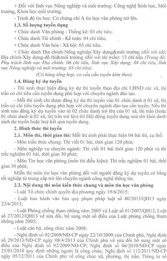 kh_thi_tuyen_cc_xa-page-003