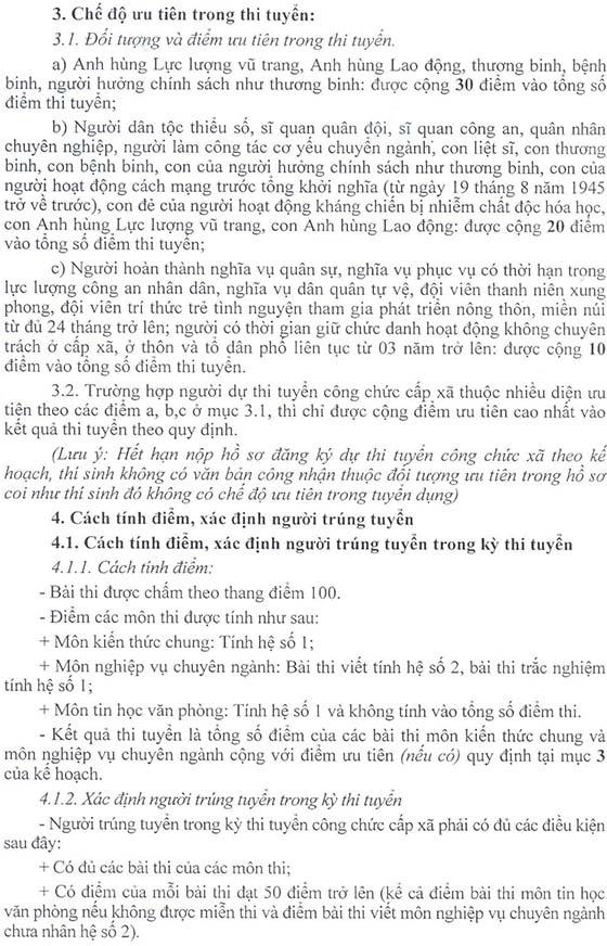 kh_thi_tuyen_cc_xa-page-006