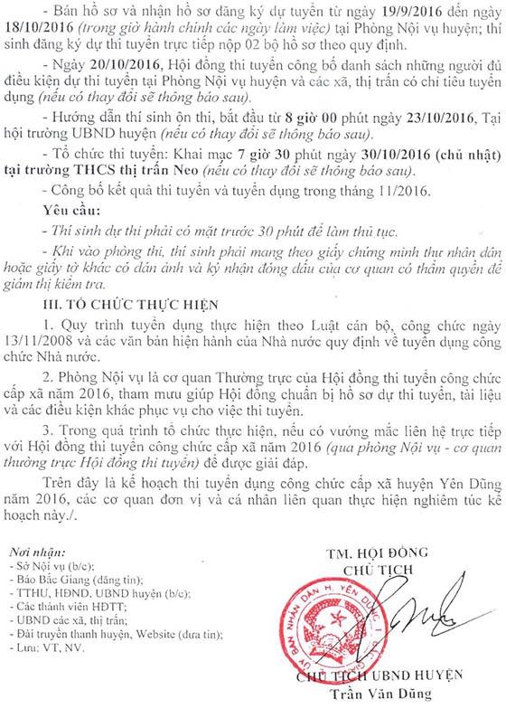 kh_thi_tuyen_cc_xa-page-008