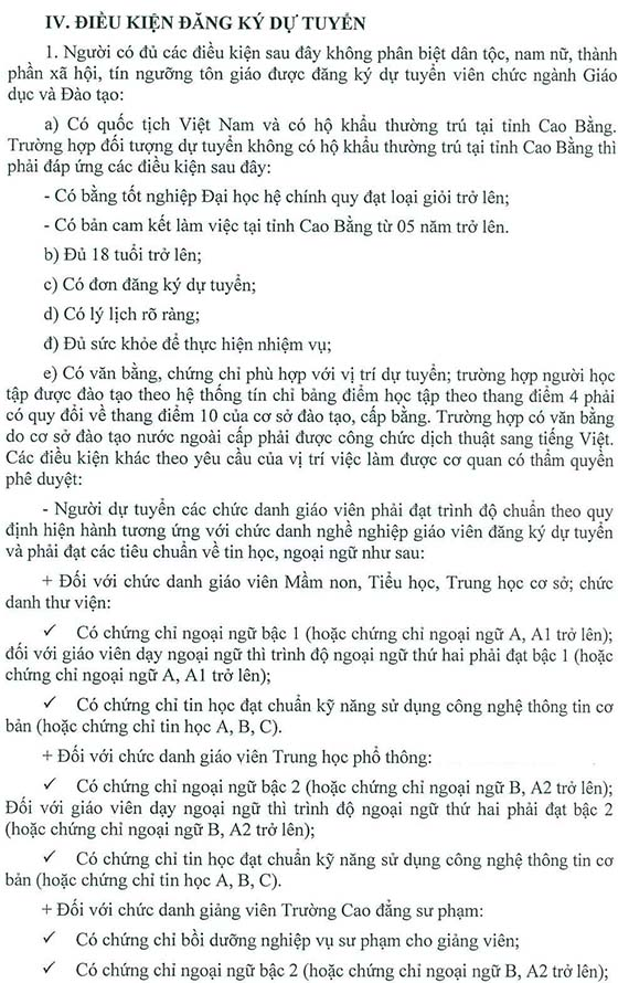 tb-tuyen-dung-2016-ky-page-003