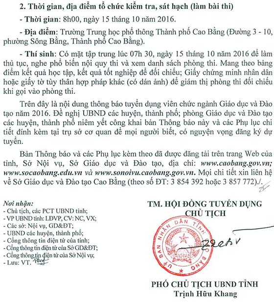 tb-tuyen-dung-2016-ky-page-007