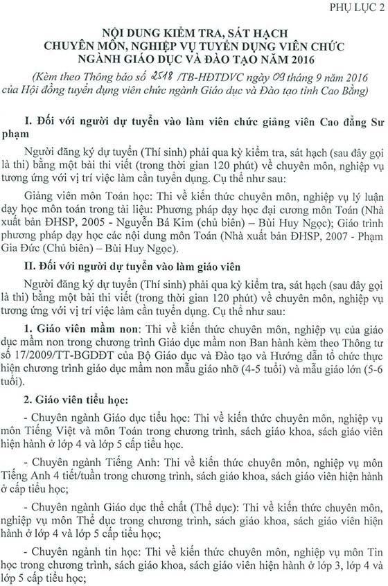 tb-tuyen-dung-2016-ky-page-013