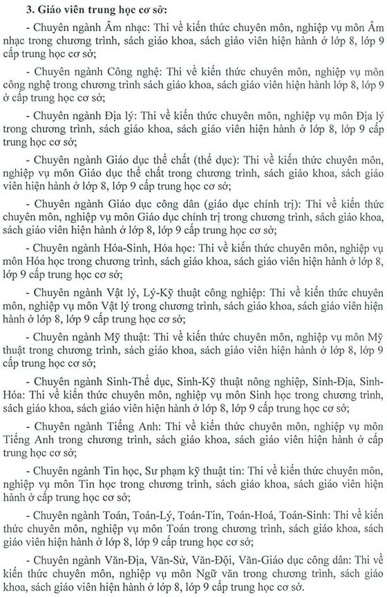 tb-tuyen-dung-2016-ky-page-014
