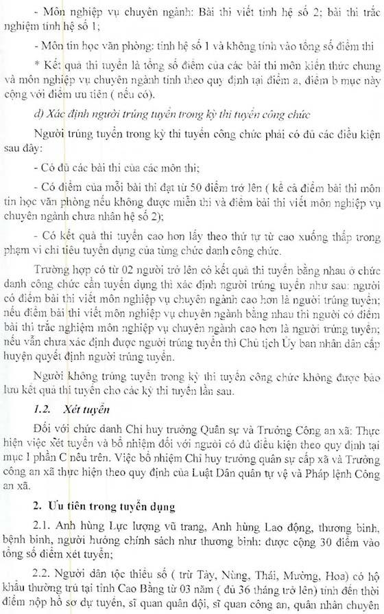 thôg báo hạ lang-page-004