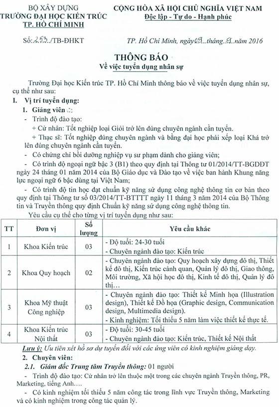 tuyennsuthang9_2-page-001