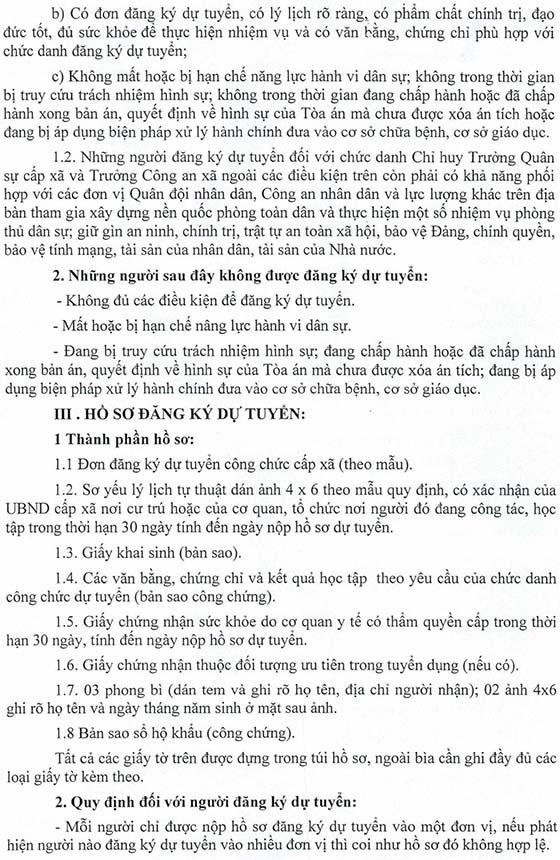 100_tb_ubnd_2016-page-002