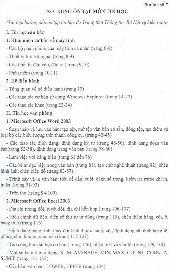 100_tb_ubnd_2016-page-017