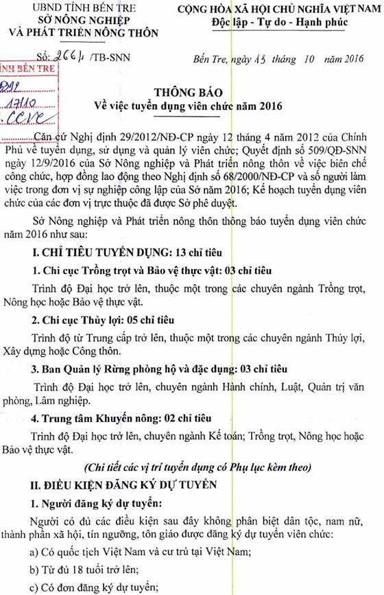 2664-TB-SNN-page-001