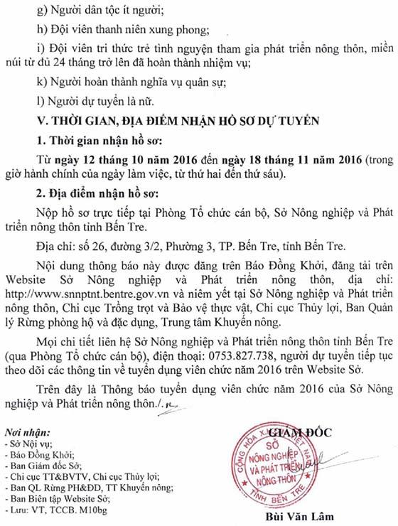 2664-TB-SNN-page-004