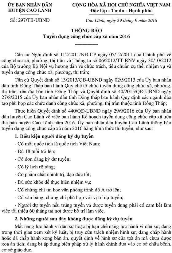 297-TBUB.signed_p8EygerGZY-page-001