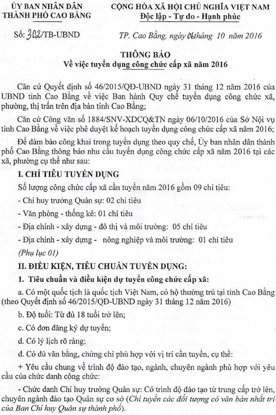 302tb-ubnd-page-001