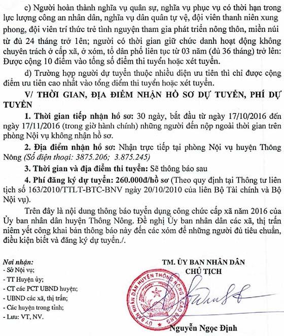 386,_TB-UBND_1_2016-page-005