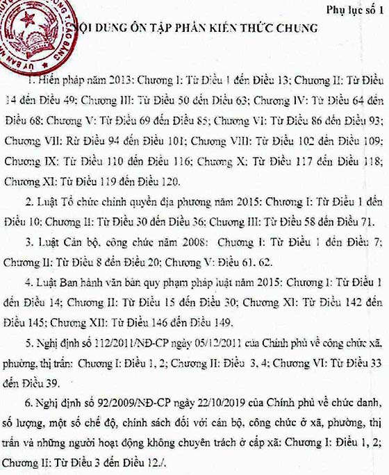 386,_TB-UBND_1_2016-page-006