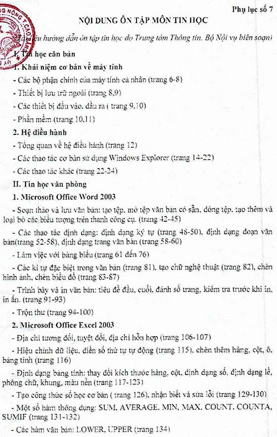 386,_TB-UBND_1_2016-page-013
