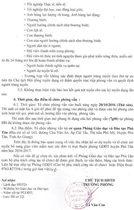 4918_THONG-BAO-SO-1-page-004
