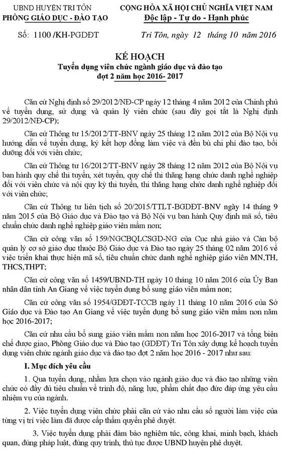 4924_KEHOACH_TUYENDUNGCV_2016-2017_PGD_dot2_GVMN.signed-page-001