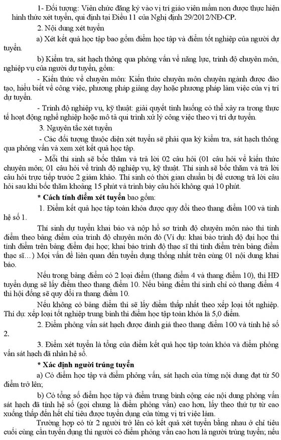 4934_TanChau--KH-tuyen-dung-BS-GVMN.signed-page-004