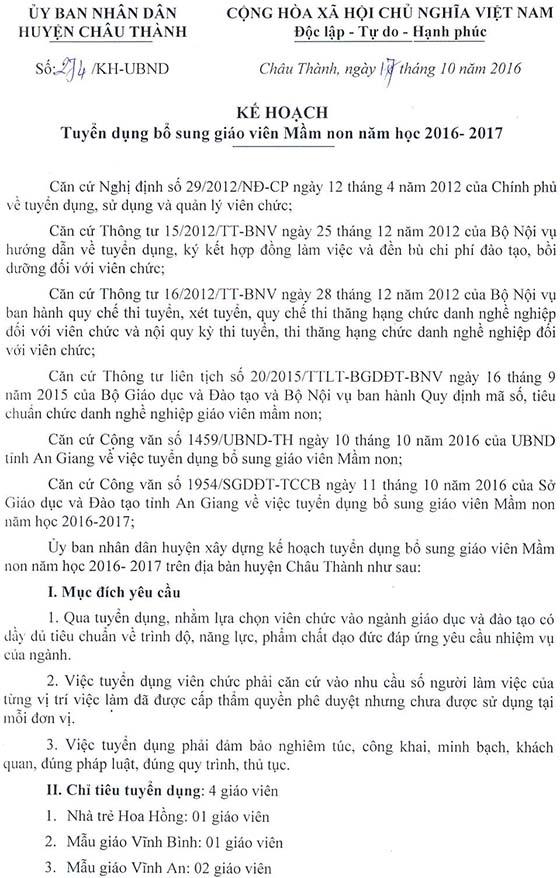 4936_KH-TDBS_GV-MAM-NON-(PGD-CHAU-THANH)-page-001