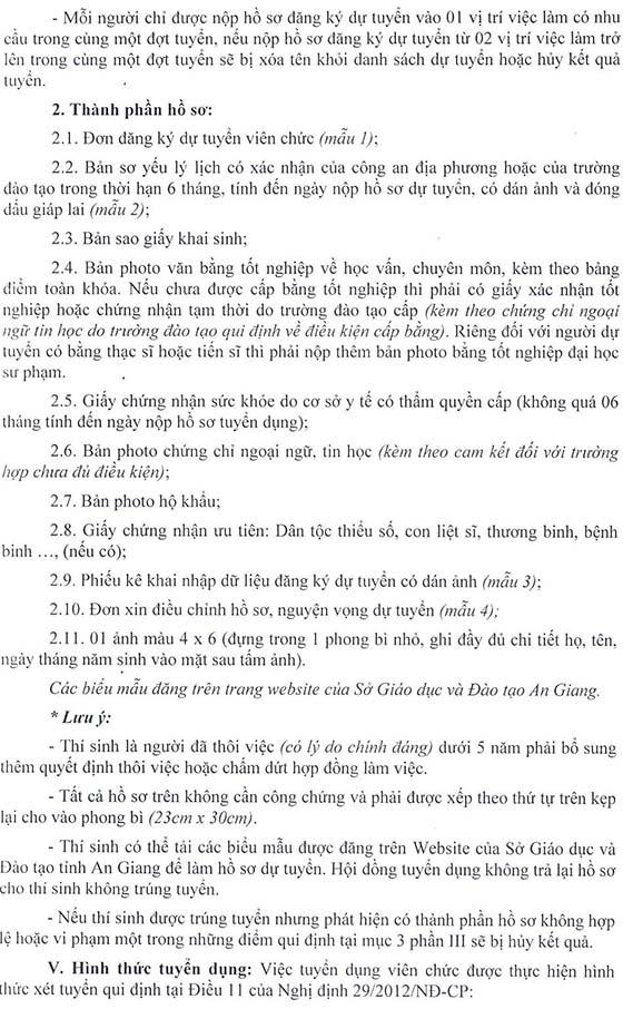 4936_KH-TDBS_GV-MAM-NON-(PGD-CHAU-THANH)-page-003