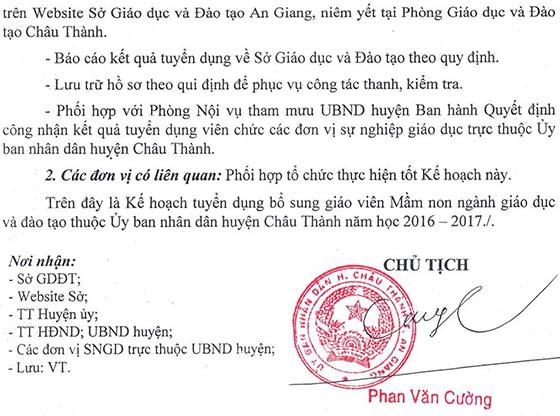 4936_KH-TDBS_GV-MAM-NON-(PGD-CHAU-THANH)-page-006