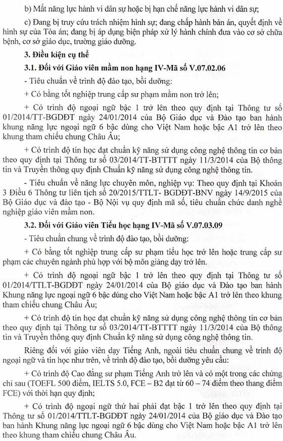 72-TB-UBND-page-002