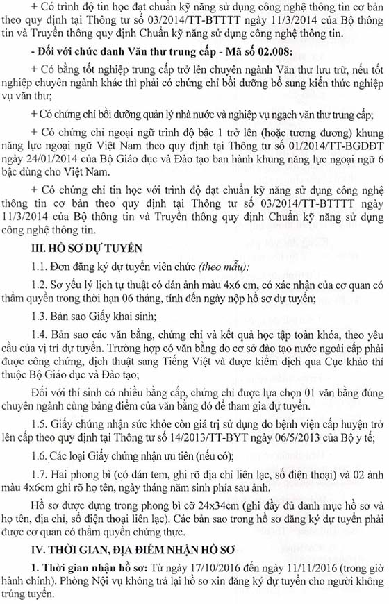 72-TB-UBND-page-004