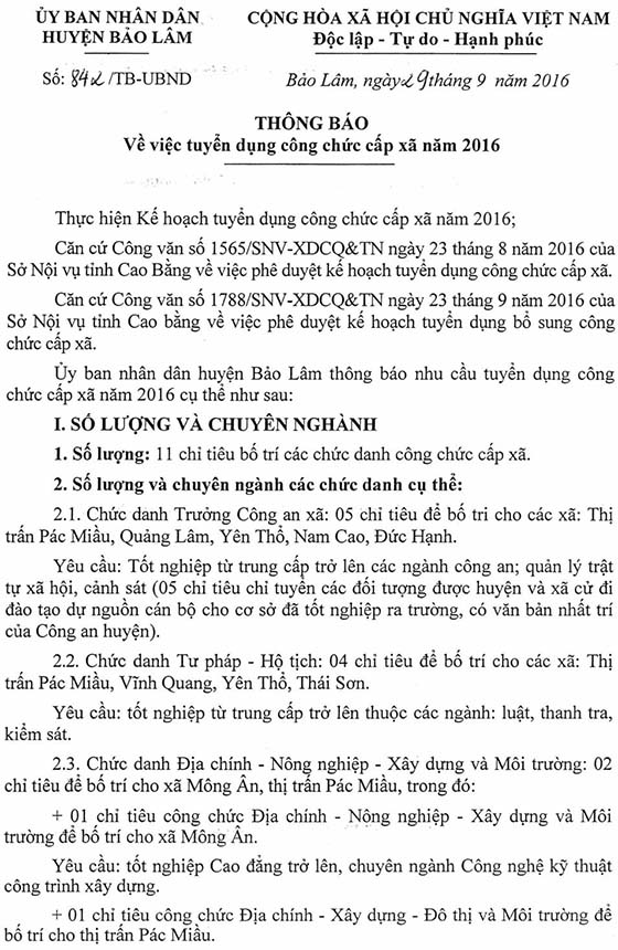 842_TB_UBND-page-001