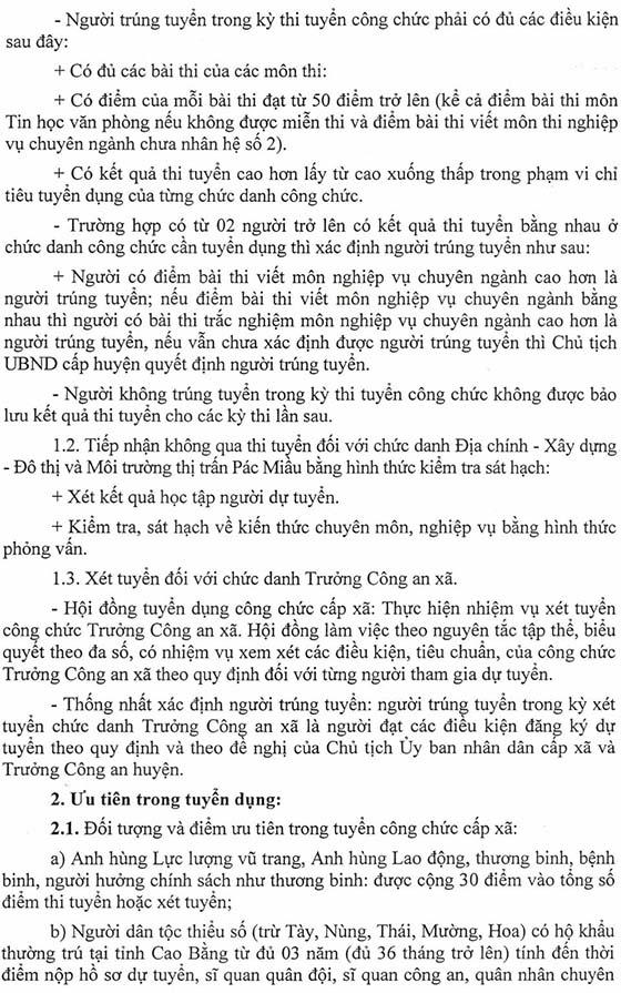 842_TB_UBND-page-004