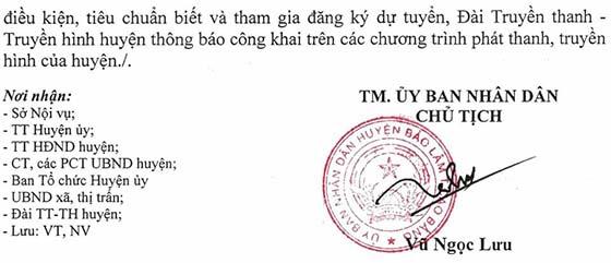 842_TB_UBND-page-006