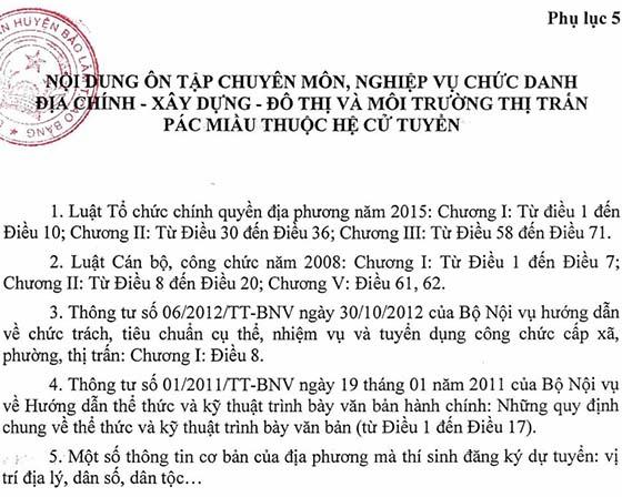 842_TB_UBND-page-013