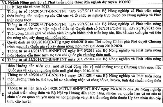 Page_44