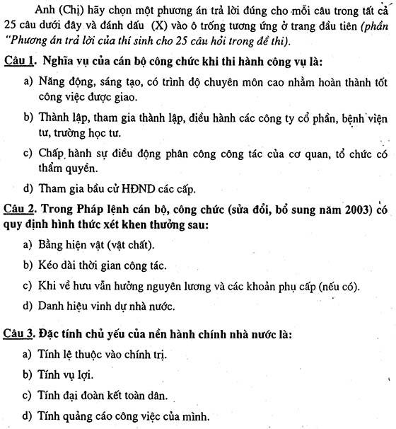 de thi trac_nghiem_cbcc_0514_Page_1