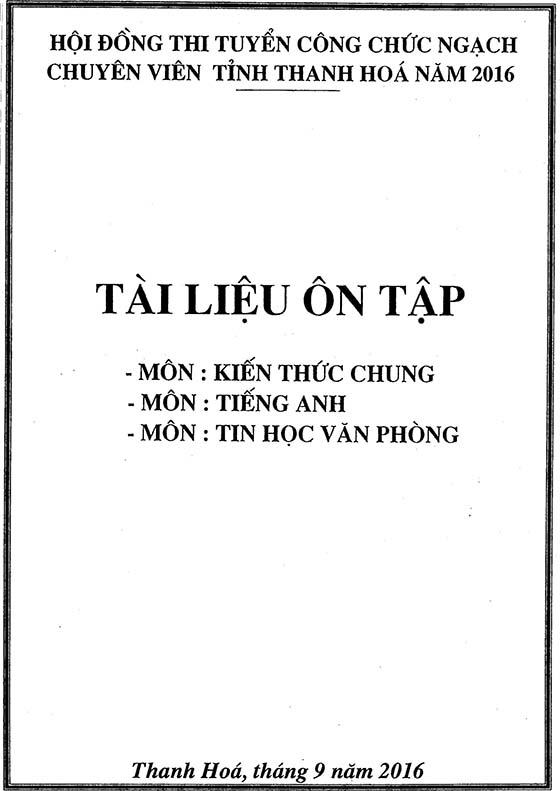 noi-dung-on-tap-mon-kien-thuc-chung-thi-tuyen-cong-chuc-tinh-thanh-hoa-ngach-chuyen-vien-nam-2016_Page_01