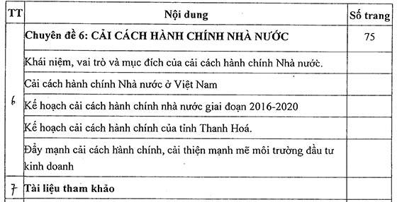 noi-dung-on-tap-mon-kien-thuc-chung-thi-tuyen-cong-chuc-tinh-thanh-hoa-ngach-chuyen-vien-nam-2016_Page_03