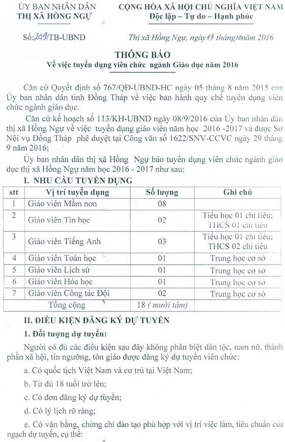 thong-bao-tuyen-dung-giao-vien-nam-2016-page-001