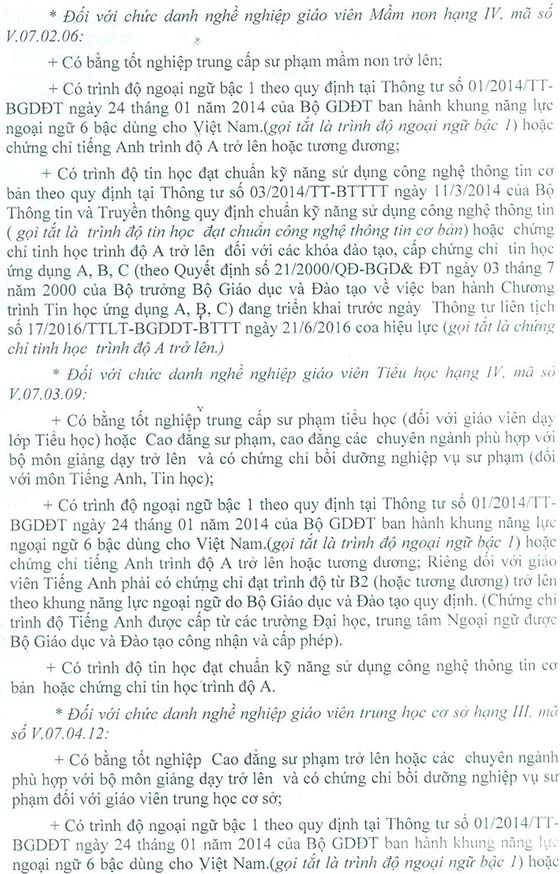 thong-bao-tuyen-dung-giao-vien-nam-2016-page-002