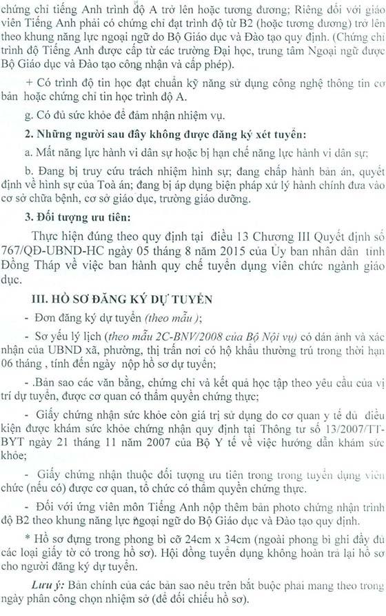 thong-bao-tuyen-dung-giao-vien-nam-2016-page-003