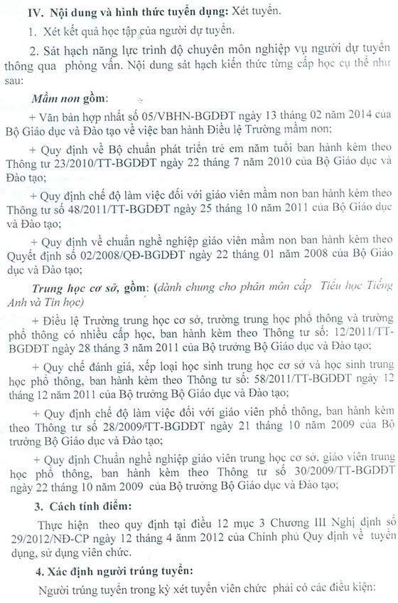 thong-bao-tuyen-dung-giao-vien-nam-2016-page-004