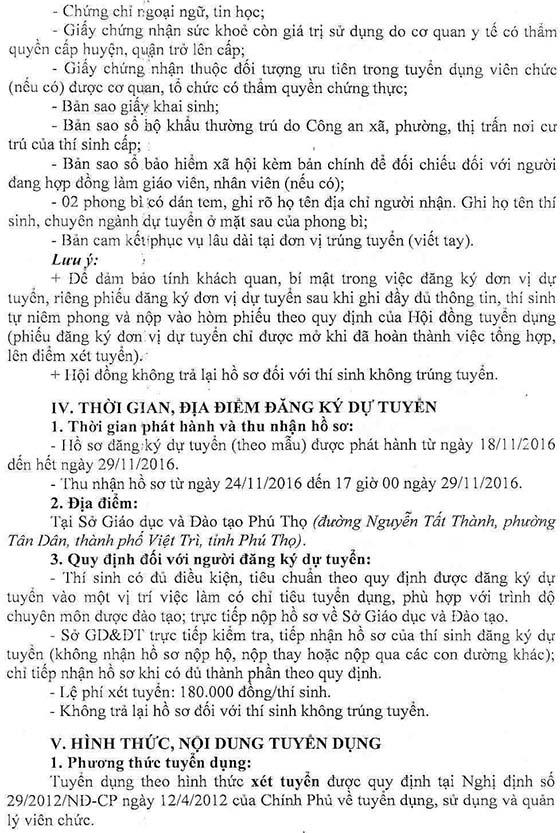 1478168310013_TB_1839_S_GD__A_TUN_VP1-page-003