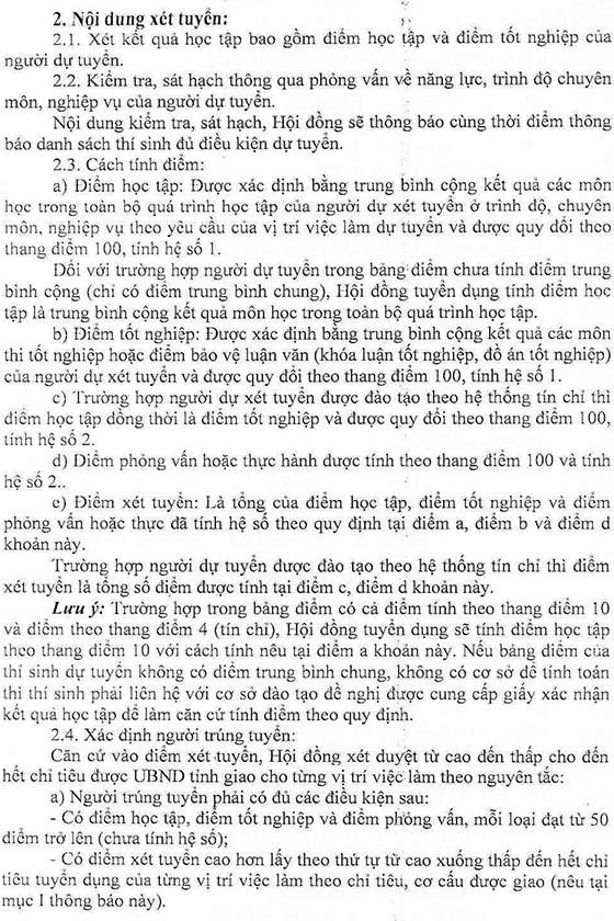 1478168310013_TB_1839_S_GD__A_TUN_VP1-page-004