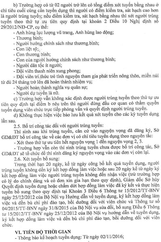 1478168310013_TB_1839_S_GD__A_TUN_VP1-page-005