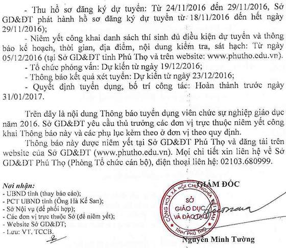 1478168310013_TB_1839_S_GD__A_TUN_VP1-page-006