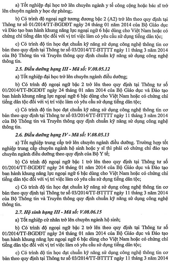 3958 QD UB-page-003