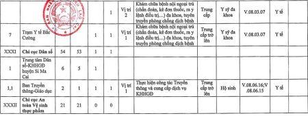 3958 QD UB-page-037