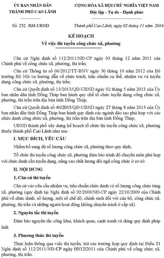 KH TUYEN DUNG CC CAP XA.signed_8J73UWhdPK-page-001