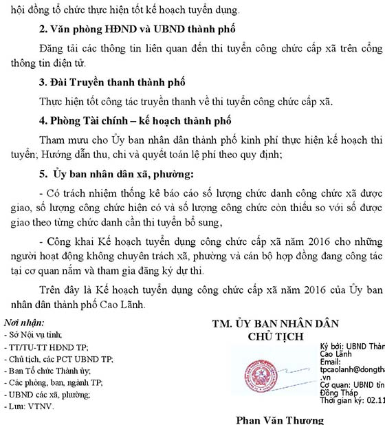 KH TUYEN DUNG CC CAP XA.signed_8J73UWhdPK-page-003