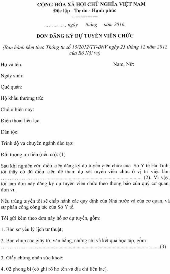 TB_tuyen_dung-page-003