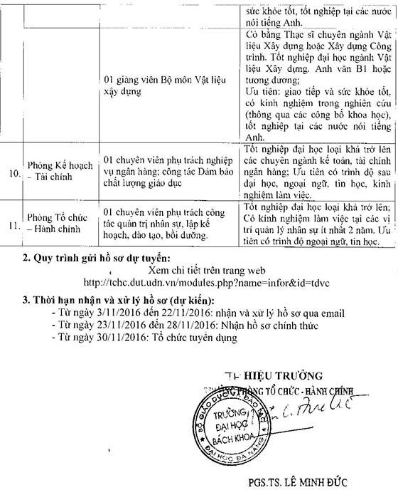 TBtuyendungvienchuc2016dot2-page-003
