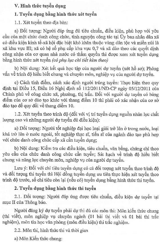 Thong bao tuyen dung cong chuc cap xa tap trung tinh Quang Ninh nam 2016-page-004