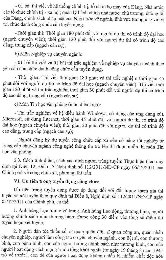 Thong bao tuyen dung cong chuc cap xa tap trung tinh Quang Ninh nam 2016-page-005
